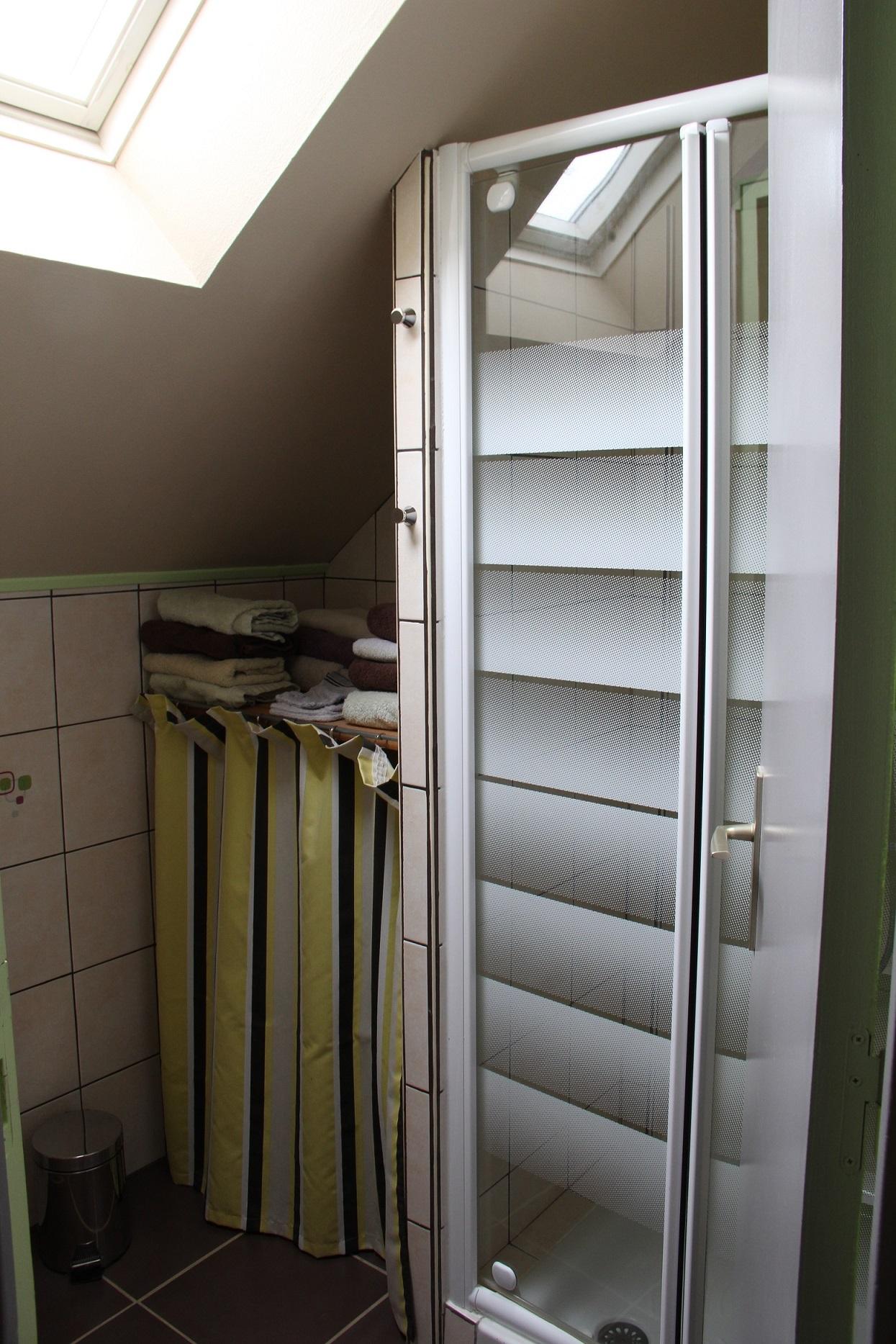 Chambres d 39 h tes thourie - Chambres d hotes villefranche de rouergue ...